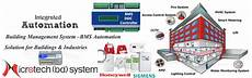 iot automation data accusation control system services and solution in bangladesh