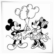 Micky Maus Kostenlose Ausmalbilder Ausmalbilder Zum Ausdrucken Ausmalbilder Micky Maus