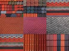 dacheindeckung material und kosten im dach neu eindecken arbeitsschritte und kosten im 220 berblick
