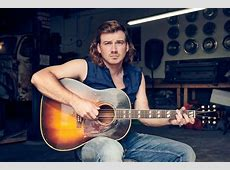 morgan wallen fiance