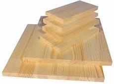 was ist leimholz kiefermassiv leimholz 18 mm 25 x 24 cm