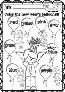 new year math worksheets 19361 new year maths and ela worksheets pre k 1st grade new year s math and
