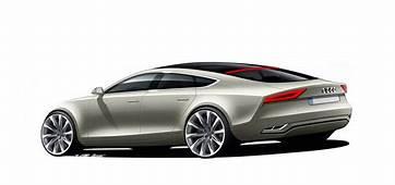 Audi R4 Moreover R8 Cars Also Porsche Concept E A9 Coupe