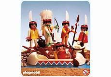 Playmobil Ausmalbilder Indianer Indianer Set 3251 B Playmobil