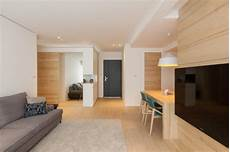 modern apartment design maximizes space minimizes modern apartment design maximizes space minimizes distraction