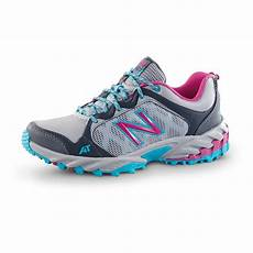 s new balance wte612 trail running shoes 641054