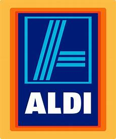 aldi online aldi application 1 source for applications
