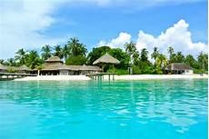 free images sea water sand ocean cloud sky villa summer vacation travel
