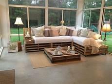 Die Besten 25 Sofa Aus Paletten Ideen Auf