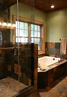 slate tile bathroom ideas slate tile bathroom slate tile in bath master bath remodel ideas bathroom master bath