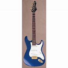 buy and sell guitars sell electric guitar