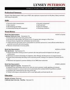 23 strong resume headline exles in 2020 good resume