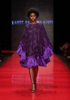 arise fashion week 2018 day 1 lanre da silva ajayi onobello com