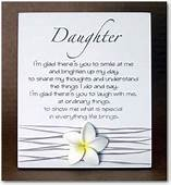 30 Best Son/Daughter Poems Images On Pinterest  For