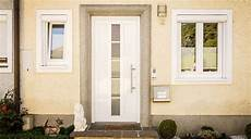Fenster Preise 214 Sterreich Aktuelle Preise Schmidinger