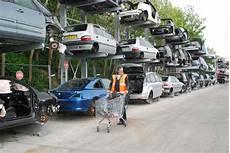 casse auto careco automobile d 233 molisseurs car 233 co lance libre service