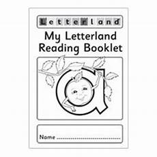 free letterland handwriting worksheets 21777 17 best images about letterland activities on children free prints and photo galleries