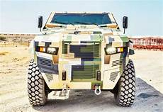 stanag 4569 level 3 certified sales armored cars com