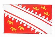 Acheter Drapeau Alsace 90 X 150 Cm Monsieur Drapeaux
