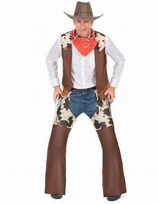 d 233 guisement cowboy homme deguise toi achat de