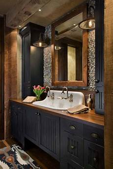 Rustic Bathroom Ideas One Kindesign S Top 35 Bathroom Pins Of 2016