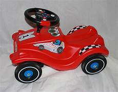 bobby car racing edition mieten