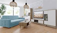 Inspirationen Wohnzimmer Skandinavischen Stil - wohnzimmer im skandinavischen stil mirjan24
