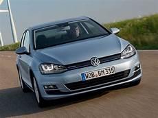 voitures les plus vendues en europe 2017 les voitures les plus vendues en europe en 2016