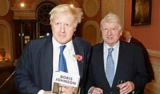 stanley johnson cuts interview short after questions about boris s future uk news express