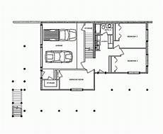 stunning small basement floor plans beautiful log home basement floor plans new home plans