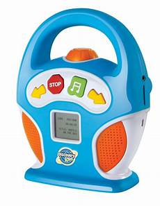 mp3 player kinder mp3 player 171 franklin bui