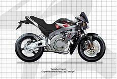 Vixion 2009 Modif by Next Modification Car And Motorcycle Sport Modifikasi