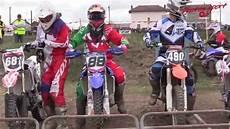 Motocross De Moulins Chpt De Ligue D Auvergne Moto Club