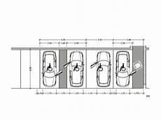 Barrierefrei Planen Und Bauen Din 18040 1 Wege Pl 228 Tze