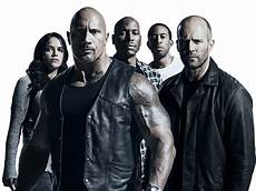 the fast and the furious 8 fast 8 fast and furious 8 hq wallpapers fast 8
