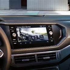 Technik Lexikon Wissenswertes Volkswagen Deutschland