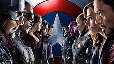 captain america civil wars captain america civil war 2016 directed by anthony russo joe russo reviews cast
