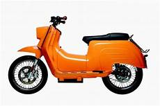 simson schwalbe returns as a retro electric scooter