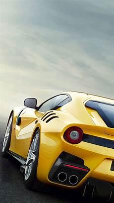 Car Wallpapers Iphone 11