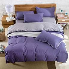 what are the most comfortable sheets you can buy the most comfortable solid bedding sets twin full queen king size simple style 3pcs 4pcs bed