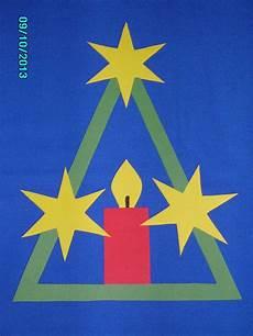 Fensterbilder Weihnachten Vorlagen Grundschule Fensterbild Tonkarton Kerze Advent Weihnacht