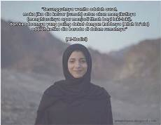 Gambar Khazinatul Asrar Mawaddah 2013 Biarlah Bahagia