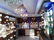jhumar wall lights shop in ranchi light gallery unit balaji sales