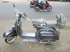 1968 vespa vlb sprint 150 fully restored free shipping with quot buy it now quot vespa life vespa