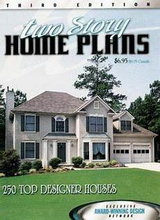 garlinghouse house plans home plans ser two story home plans by garlinghouse