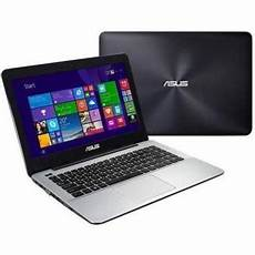 Asus Ordinateur Portable Prix Pc Ultra Portable Asus Premium R455lj Wx275t 14