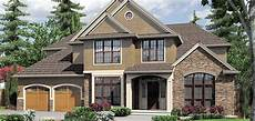 alan mascord craftsman house plans mascord house plan 2363ea the bradner craftsman style