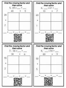 area model division worksheets 4th grade 6691 2 digit by 2 digit multiplication homework area model teaching ideas 4th grade