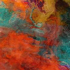 abstract painting archives cianelli studios
