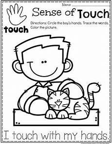 worksheets for preschool 19197 5 senses senses preschool 5 senses preschool five senses preschool